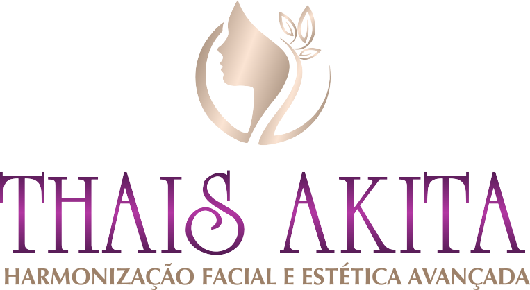Thais Akita
